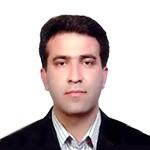 دکتر سید مصطفی اعرج خدایی