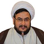نظر حجت الاسلام علی ارجمند عین الدین در مورد طب اسلامی