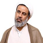 نظر حجت الاسلام والمسلمین شیرازیان در مورد طب اسلامی