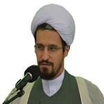 نظر حجت الاسلام محمدرضا شکسته دل در مورد طب اسلامی