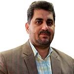 نظر دکتر حسام الدین علامه در مورد طب اسلامی