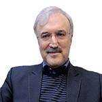نظر دکتر سعید نمکی در مورد طب اسلامی
