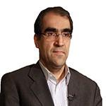 نظر دکتر سید حسن قاضی زاده هاشمی در مورد طب اسلامی