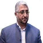 نظر دکتر علیرضا ابوالفضلی در مورد طب اسلامی