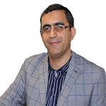نظر دکتر علیرضا عسگری در مورد طب اسلامی