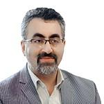 نظر دکتر کیانوش جهانپور در مورد طب اسلامی