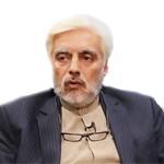 نظر دکتر سید محمد خادم الحسینی در مورد طب اسلامی