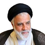 سید محمد کاظم طباطبایی