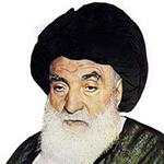 نظر علامه محمد باقر مجلسی رحمه الله علیه در مورد طب اسلامی