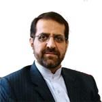 نظر علی نجفی در مورد طب اسلامی