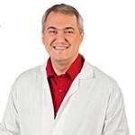 نظر دکتر محسن مردانی در مورد طب اسلامی