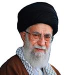 نظر آیت الله خامنه ای، مقام معظم رهبری در مورد طب اسلامی