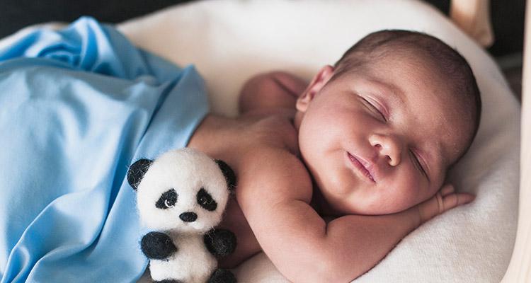 پیشگیری از سقط جنین