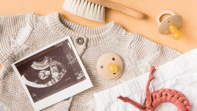 پیشگیری از سقط جنین از نگاه طب سنتی ایران (1)