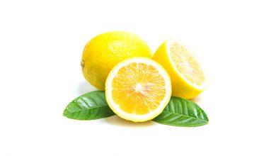 خواص و مزاج لیمو ترش