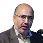 نظر دکتر غلامرضا نورمحمدی در مورد طب اسلامی