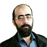 نظر دکتر امیر جاویدی در مورد طب اسلامی