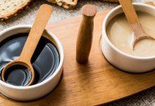 ارده و شیره برای صبحانه در طب سنتی
