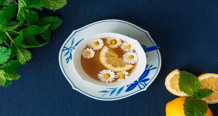 طرز تهیه سس لیمو ترش