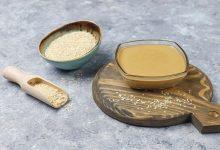 5519 220x150 - طرز تهیه شکلات صبحانه سنتی
