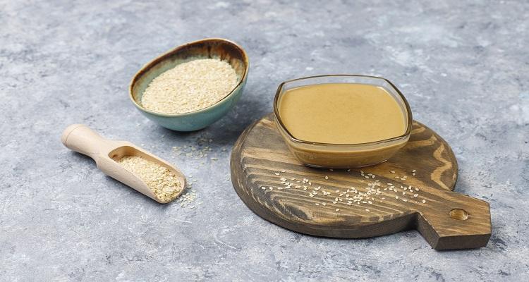 طرز تهیه شکلات صبحانه سنتی