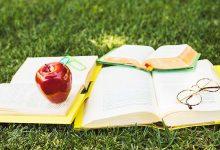توصیه های غذایی برای فصل امتحانات