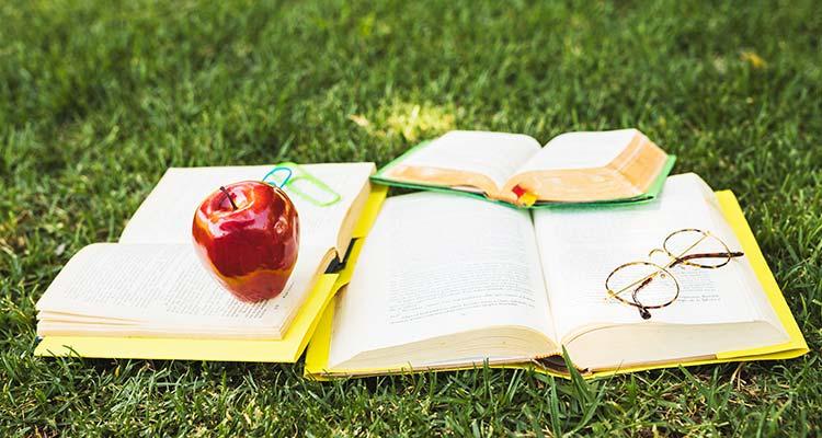 تدابیر و توصیه های غذایی در ایام کنکور و امتحانات