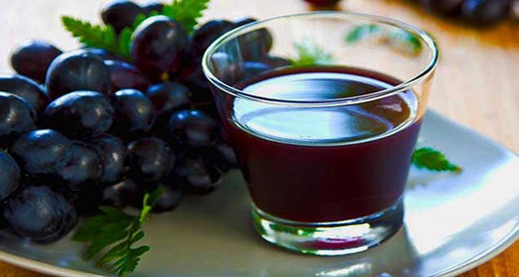 شربت مویز ؛ داروی نشاط آور و ضد افسردگی