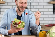 مشاوره تغذیه و رژیم غذایی طب سنتی آقایان