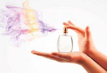 انتخاب عطر و ادکلن متناسب با مزاج