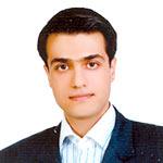 دکتر محمد هاشم هاشم پور