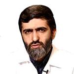 دکتر احمدرضا شریفی