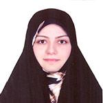 دکتر سارا سادات سید اصفهانی