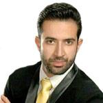 دکتر محمد نوری