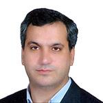 دکتر مجید جعفری نژادبجستانی
