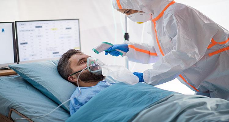 تدابیر پیشگیرانه و درمانهای کمکی طب ایرانی در بیماری کرونا (قسمت سوم)
