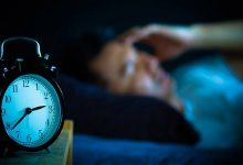 درمان بی خوابی با تدابیر طب سنتی