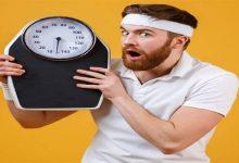 علل استپ وزنی در طب سنتی