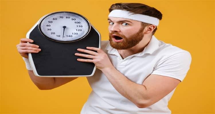 چرا دچار ایست یا استپ وزنی می شویم؟