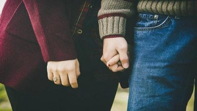 رابطه جنسی موفق با رعایت تدابیر حفظ الصحه
