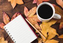 فصل پاییز و پرهیزات ضروری