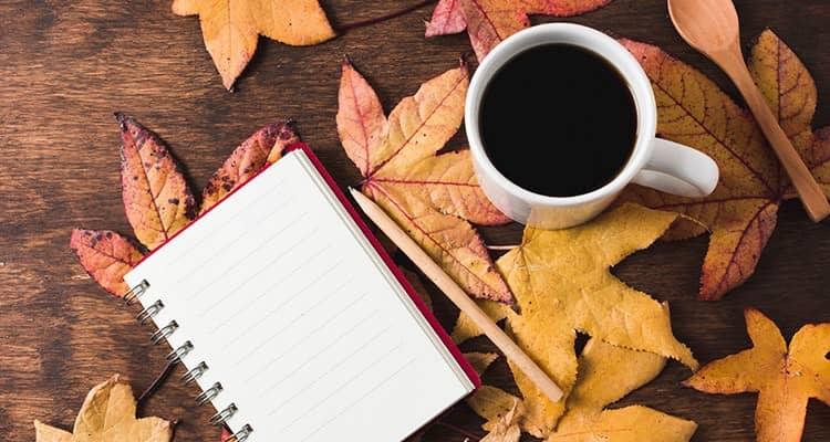 فصل پاییز و پرهیزات مبتنی بر مزاج