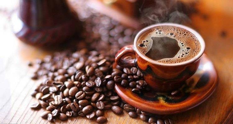 طب سنتی در مورد قهوه چه نظری دارد…