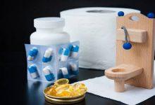 درمان بواسیر در طب جدید