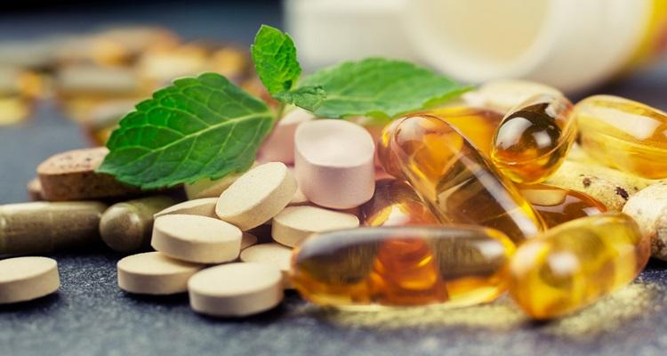پیشگیری و درمان کمبود ویتامین ها در پزشکی جدید