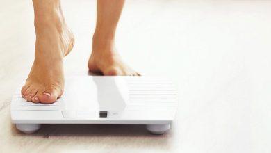 درمان لاغری در پزشکی جدید