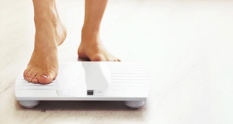 پیشگیری و درمان لاغری در پزشکی جدید
