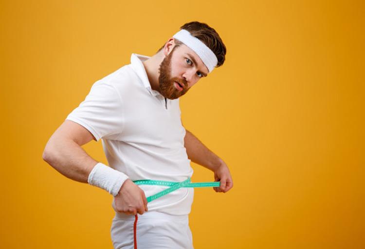 ۶ باور غلط در مورد لاغری و درمان چاقی