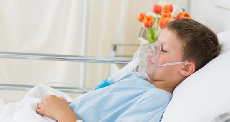 پیشگیری و درمان ذات الریه در پزشکی جدید