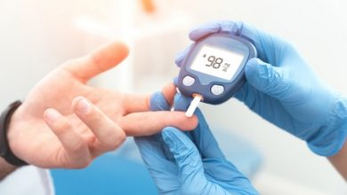 درمان دیابت در طب جدید